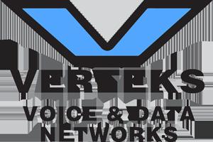 Verteks_Logo_Matt_300x200.png?mtime=20170421104242#asset:961:url